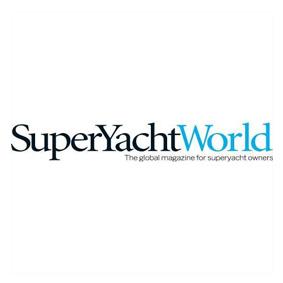 superyachtworld