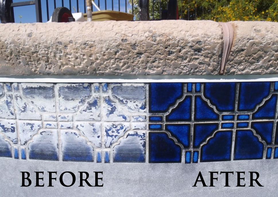 simi valley pool repair