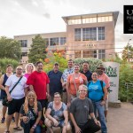 {august photowalk – official group photo}
