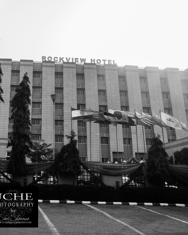{day 357 project365 2015… rockview hotel}