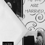 {day 004 mobile365 2016… let the wedding begin}
