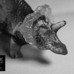 {day 109 project365 2016… triceratops}
