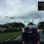{day 133 mobile365 2016… splish spash it was rainin' again}