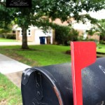 {day 148 mobile365 2016… you've got mail}