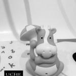 {day 164 mobile365 2016… baby hippo-beach mode}