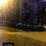 {day 181 mobile365 2016… raindropped travel}