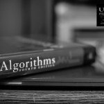 {day 220 project365 2016… algorithms}