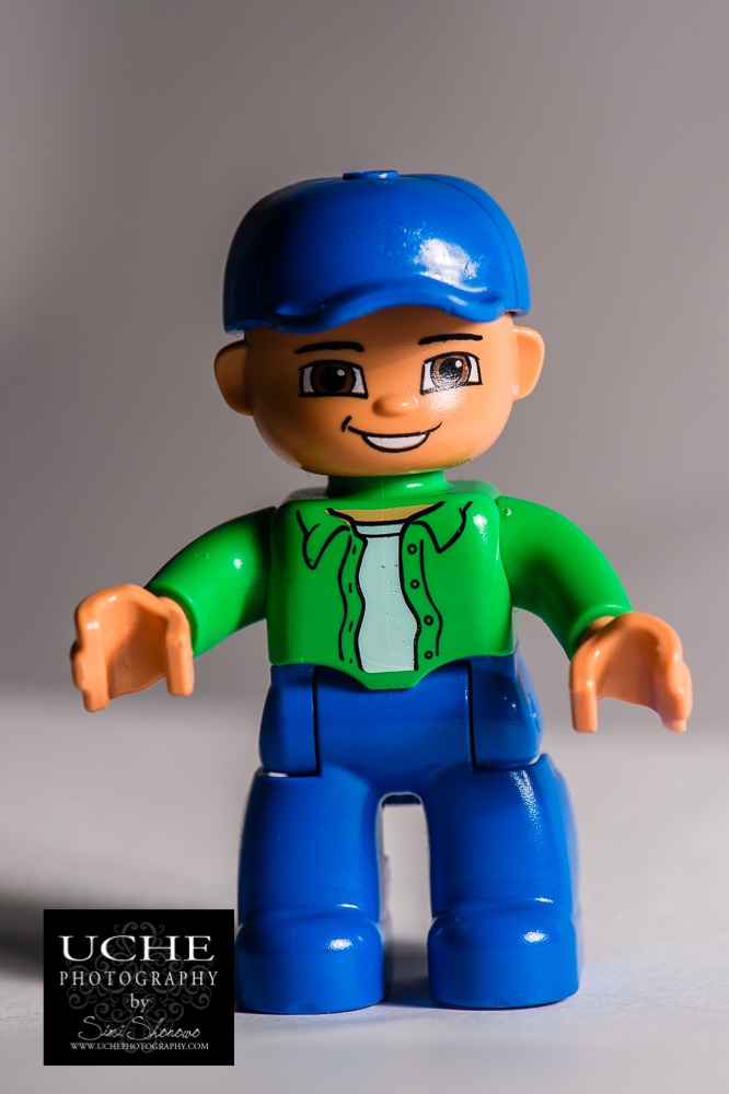 {day 313 project365 2016… lego boy}