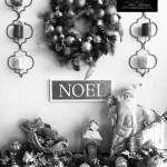 {day 317 mobile365 2016… noel Christmas is here…eeep!!}