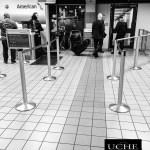 {day 324 mobile365 2016… flight set up}