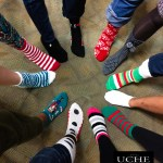 {day 342 mobile365 2016… sock exchange results}