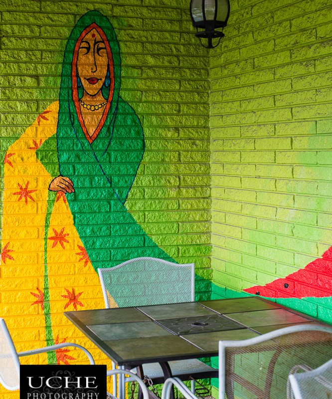 {day 358 project365 2016… new india mural}