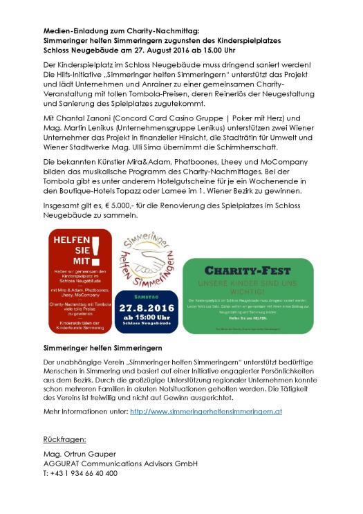Einladung Charity 27082016