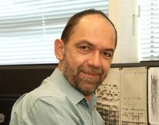 Alec Jeffreys Wikipedia