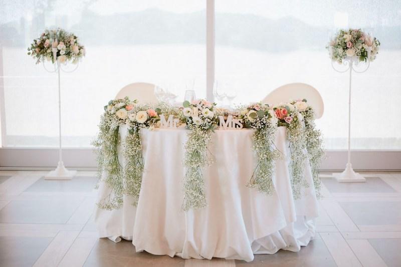 Matrimonio Country Chic Torino : Centrotavola per matrimonio nelle migliori location in piemonte