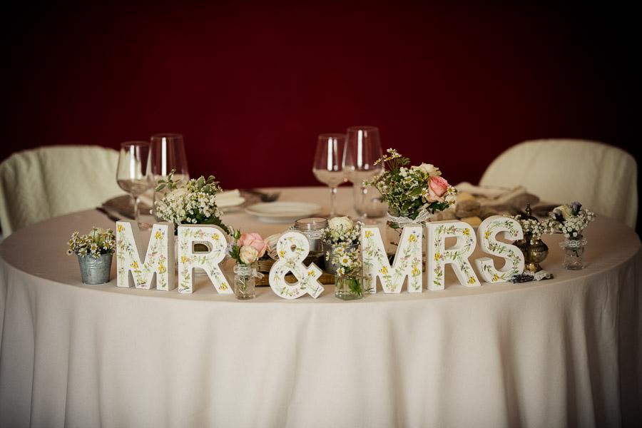 Shabby Chic Matrimonio Tavoli : Centrotavola per matrimonio nelle migliori location in piemonte