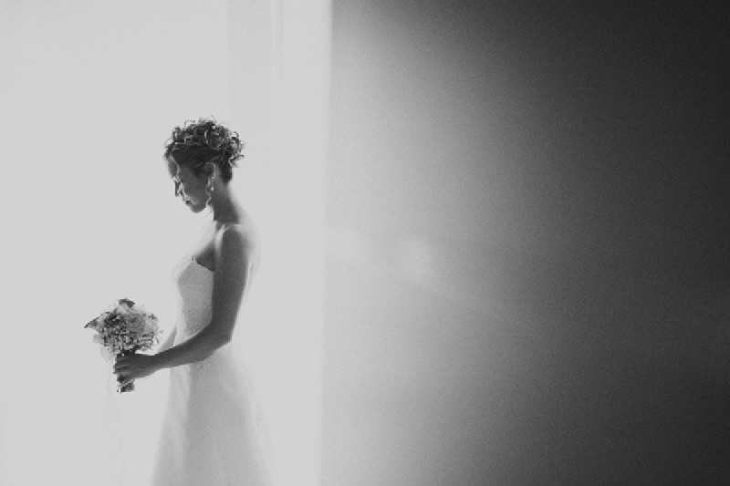 bouquet-fiori-matrimonio-torino