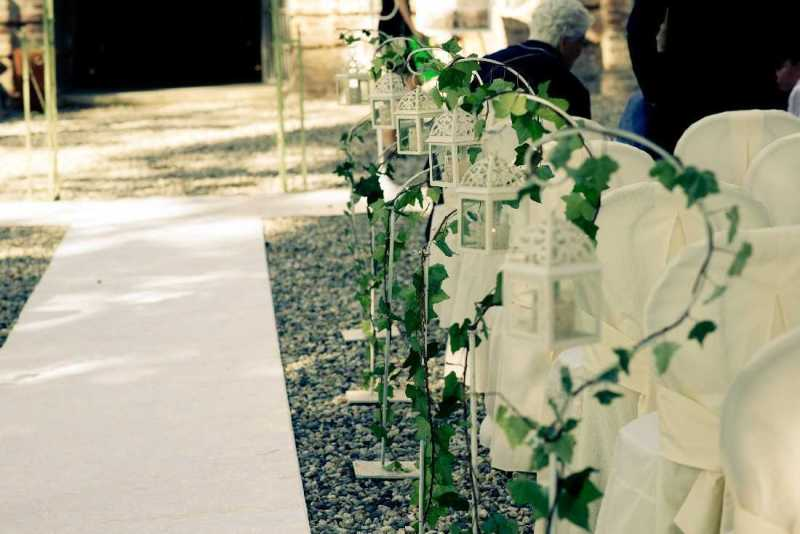 fiori-per-matrimonio-a-torino-simmi-villa-bria-rito-civile