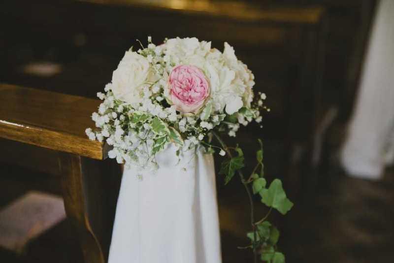 fiori-matrimonio-torino-floral-design-chiesa
