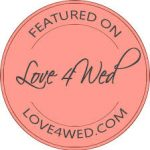 love-4-wed-badge