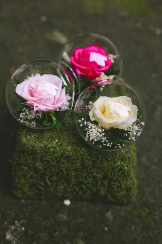 bomboniere eleganti per matrimonio a torino