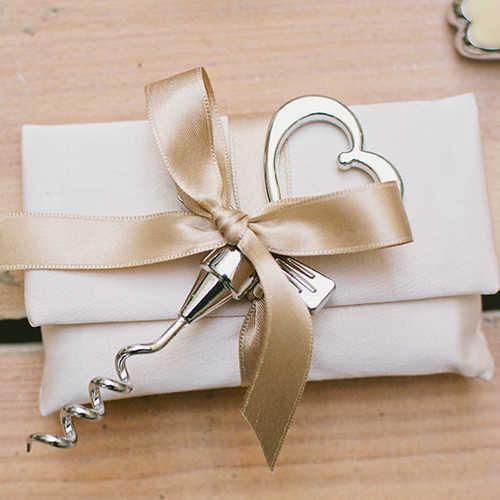 Favorito bomboniere originali per matrimonio (8) | Simmi SJ14