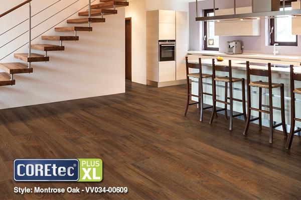 Best Hardwood Flooring Store In Denton Frisco Keller