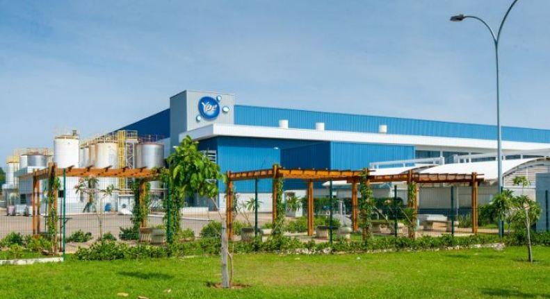 Ypê oferece 16 vagas de Estágio em diversas áreas em Simões Filho