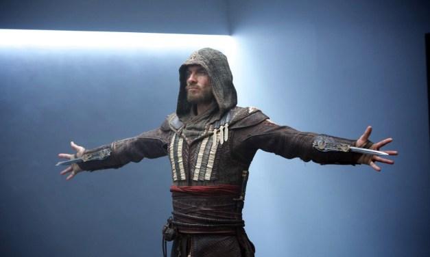 Assassin's Creed il Film: recensione di Matteo