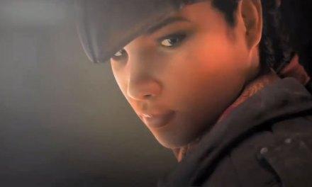 Assassin's Creed New Destiny – Capitolo 5