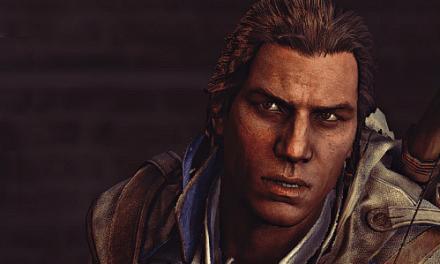 Assassin's Creed New Destiny – Capitolo 23
