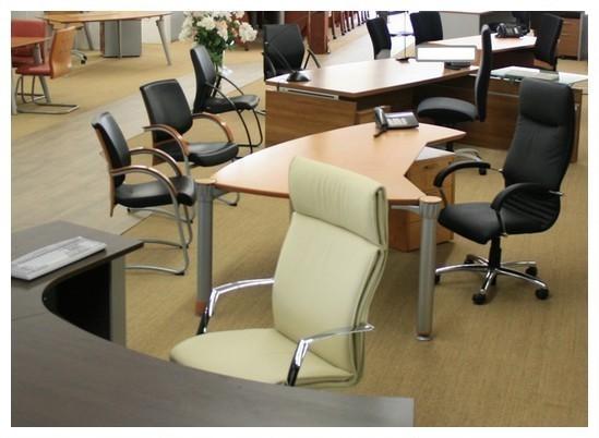 mobilier de bureau fin de serie pas cher