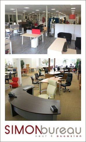 hall exposition meubles de bureau bordeaux 33
