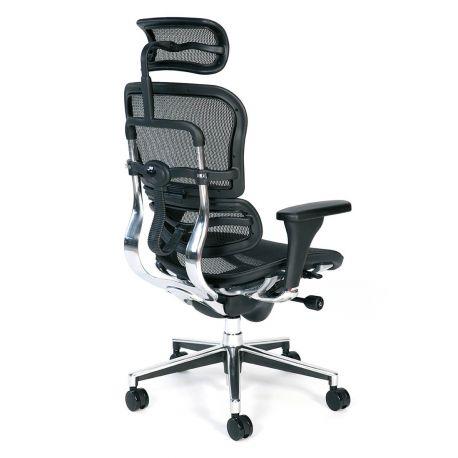 fauteuil mal de dos 24 24