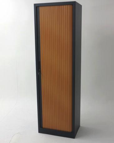 armoire de bureau largeur 60 cm