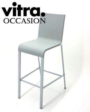chaise haute d occasion vitra