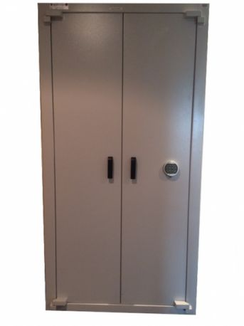 armoire blindee coffre fort occasion forestier