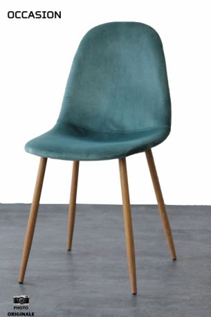 chaises scandinaves d occasion