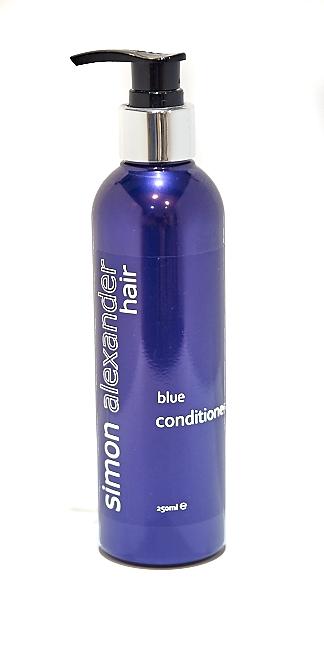 Conditioner - Blue Blonds