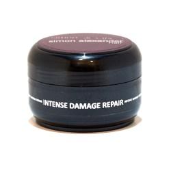 Intense Damage Repair