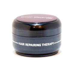 Hair Repairing Therapy 100ml