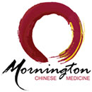 mornington-chinese-medicine-logo