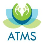 Australian Traditional Medicine Society Logo.
