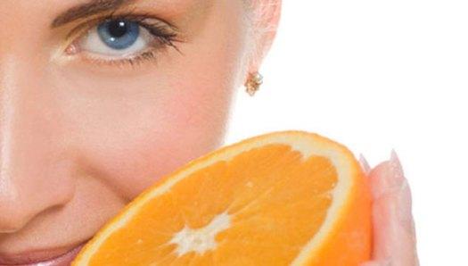 Risultati immagini per vitamina c ascorbato