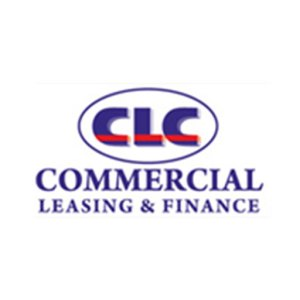 Commercial Leasing & Finance