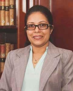 Dilrukshi Wiratunga