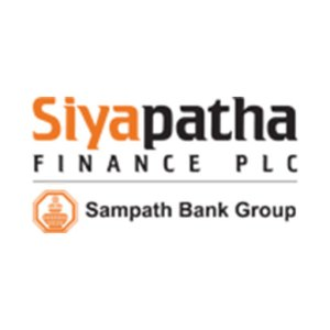 Siyapatha Finance PLC
