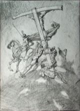 Bible (24)