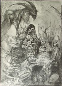 Bible (64)