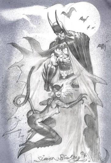 Biz Batman (43)